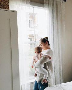 Mommy daughter moment | motherhood