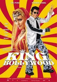 The King of Bollywood Movie Poster ( of Bollywood Posters, Bollywood Songs, Bollywood News, Bollywood Theme, Closer Movie, Romantic Comedy Movies, Indian Movies, Upcoming Movies, Old Movies