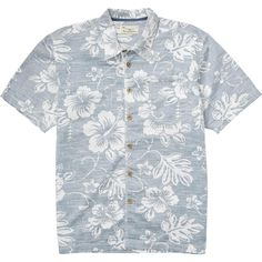 490905a8dd 14 Best Aloha Shirts for DAD images in 2018
