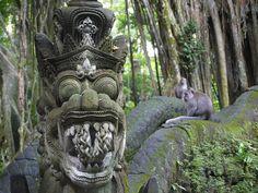 Buddha, Lion Sculpture, Statue, Travel, Art, Craft Art, Viajes, Kunst, Destinations