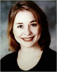 Suzanne Jovin was brutally stabbed to death in 1998 and her murder remains unsolved.  On the night of December 4th Suzanne had told friends she was going to stay in, yet shortly after this she was seen walking ,by a friend, and they talked for a few minutes.  33 minutes later police received a call about a woman bleeding - this was Suzanne and she'd received 17 stab wounds.  She had travelled too far in that time to have arrived at the location on foot. Who killed Susanne and why?