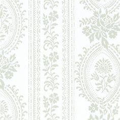 Tapet Paintpart Arkiv 1900 5127-3  - Mönstrade tapeter - Tapeter - Bygghemma.se