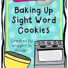 FREE!!  Great way to get students to practice their sight words!  Multiple levels possible with this sight word building activity.  Print – Cut – Laminate ...