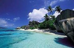 Isla de Ibo, Mozambique