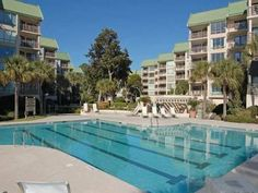 3331 Villamare Villa Hilton Head (South Carolina) Featuring free WiFi and a balcony with sea views, 3331 Villamare Villa is a villa, set in Hilton Head Island. It provides free private parking. A dishwasher and an oven can be found in the kitchen and there is a private bathroom.