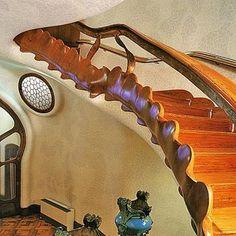 picturefun4u: Amazing Staircases Around the World