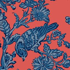 Sue Draheim Textile and Surface Pattern Design