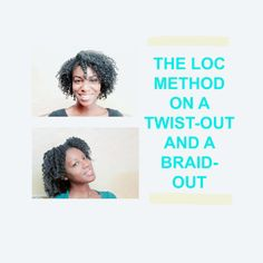 My new video is here with English subs!  About the LOC method on a twist-out and braid-out. Enjoy   #braidout #twistout #kinkycurly #kinkyhair #kroeshaar #vlog #vlogger #youtuber #naturalhair #natural #naturalcosmetics #natuurlijkecosmetica #haircare #haarverzorging #hairproduct #haarproducten #locmethod #curlyhair #krullen #loveyourhair #moisture #vocht #type4 #type4hair #naturalcare #natuurlijke #lifestyleblogger #newvideo #video
