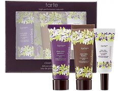 primer must have by tarte