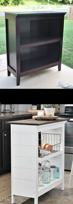 100+ Home decor & Amazing Furniture Ideas