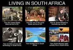 Homesick for South Africa Africa Quotes, Mzansi Memes, African Jokes, African Culture, My Land, Environmental Science, Africa Travel, Live, Humor