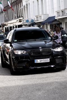 X6 Monster | X series | Sport | comfort | BMW x | BMW USA | BMW | Dream Car | car | car photography | Bimmers | Schomp BMW Suv Cars, Sport Cars, Bmw X Series, Bmw X5 M, Bmw Love, Jaguar F Type, Luxury Suv, Car Engine, Big Trucks