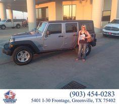 https://flic.kr/p/J9GSft | #HappyBirthday to Joseph from Cole Newsom at Greenville Chrysler Jeep Dodge Ram! | deliverymaxx.com/DealerReviews.aspx?DealerCode=J122