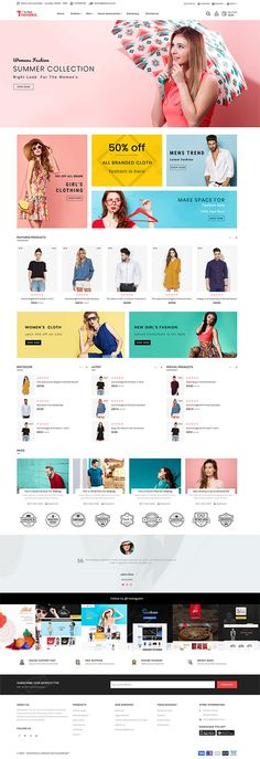 Trenz Fashion- The Fashion Shop Template - Ecommerce web design - Trenz Fashion- The Fashion Shop Template - Ecommerce web design Website Design Inspiration, Trendy Furniture, Furniture Design, Smart Furniture, Furniture Vintage, Retro Furniture, Ikea Furniture, White Furniture, Wooden Furniture