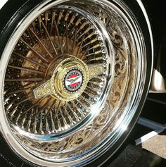 Shop top brands at low everyday pricing. Lowrider Model Cars, Lowrider Trucks, Rims For Cars, Rims And Tires, Custom Wheels, Custom Cars, Custom Bikes, Donk Cars, Bmw Sport