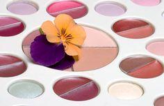 Sommer-Make-up 2008Hier finden Sie alles Wissenswerte rund ums Schminken zusammen gefasst. Die richtige Grundierung, die schönsten