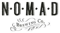 Nomad Brewery http://www.nomadbrewingco.com.au/