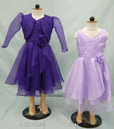 Ms Lucy [GDO5] - $40.00 : Girls dresses and Boys suits by Lucy Clothing…