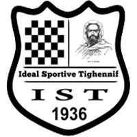 IDEAL SPORTIVE DE TIGHENNIF