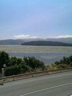 Paisaxe #Galicia