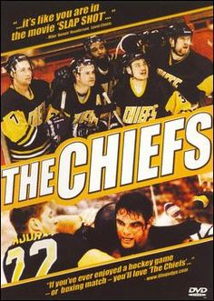 Not too long ago, I started a little niche website dubbed Encyclopedia of the North American Hockey League 1973-1977. The NAHL was the minor professional hockey league that the cult movie Slap Shot...