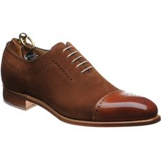 ca26e609e55 211 Best Men s shoes images in 2019
