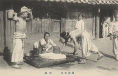 Old+Photographs+of+Life+in+Korea+(24).jpg 1,428×922픽셀