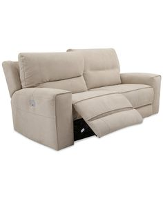 9 Best Recliner couches that aren\'t ugly images | Couches, Recliner ...