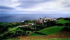 The new allure of the Azores