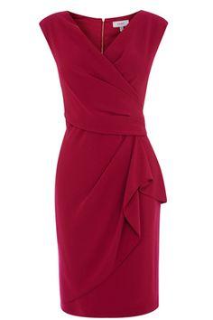 The Emmy Dress