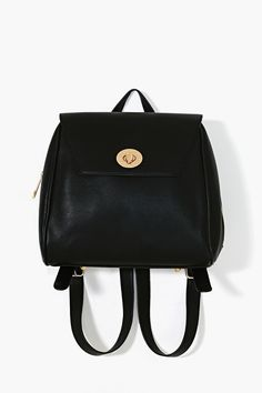 Dionne Backpack Synthetic