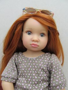 Image result for kidz n cats doll