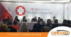 SINSAÚDE DE FRANCA E REGIÃO PARTICIPA DE ENCONTRO ESTADUAL