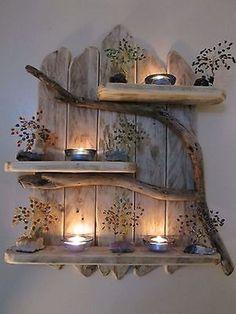 cool 69 Creative DIY Rustic Home Decor Ideas on a Budget https://decoralink.com/2017/09/28/69-creative-diy-rustic-home-decor-ideas-budget/