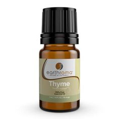 Vetiver Essential Oil from Earthroma. Saved to Oils. Shop more products from Earthroma on Wanelo. Vetiver Essential Oil, 100 Pure Essential Oils, Pure Oils, Tea Tree Essential Oil, Foeniculum Vulgare, Ravintsara, Lemon Eucalyptus, Clove Bud, All Nature