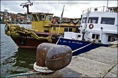 [2013 - Porto / Oporto - Portugal] #fotografia #fotografias #photography #foto #fotos #photo #photos #local #locais #locals #cidade #cidades #ciudad #ciudades #city #cities #europa #europe #boat #boats #barco #barcos #rio #rios #river #rivers #douro #duero @Visit Portugal @ePortugal @WeBook Porto @OPORTO COOL @Oporto Lobers