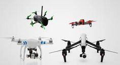 @farooq  The things I would say!: Personal Drone Registration has Hit 300,000!