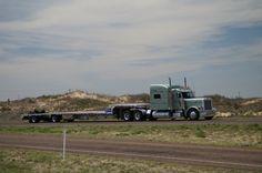Trucking Peterbilt 379, Peterbilt Trucks, Driving Force, Semi Trucks, Vehicles, Car, Vehicle, Big Rig Trucks, Tools