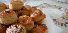 Ravioli, Mojito, Sangria, Pretzel Bites, Tiramisu, Bread, Food, Eten, Tiramisu Cake