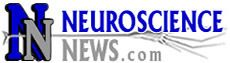 Researchers Eliminate Schizophrenia Symptoms in Animal Model    Posted on May 22, 2013 By Neuroscience News