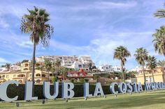 Travel Blogger Arianwen Morris published a review: Home Away From Home on the Costa del Sol – CLC World Free Holiday   http://beyondblighty.com/clc-world-costa-del-sol/