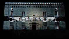 Diplopia is the first 3D anagliph mapping piece created and projected in Spain at The International Mapping Festival of Girona 2015 opening ceremony.  Diplopia is an stereoscopic piece that revolves around the concept of binocular vision, that is to say, how our eyes merge two separate images to perceive a single object. Two different points of view that arise as a consequence of binocular disparity. In keeping with the main theme of the FIMG 2015—contradictions—, Diplopia focuses on…
