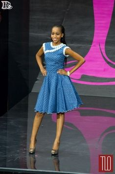 Top shweshwe gowns for The tall and short girl, fashion houses come out with new and distinctive fashion. Despite the beauty of the fashion, African Dresses For Kids, African Lace Dresses, African Fashion Dresses, Ghanaian Fashion, Setswana Traditional Dresses, South African Traditional Dresses, African Inspired Fashion, African Print Fashion, African Prints