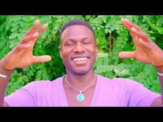 How to Stop Blocking Your Blessings (WATCH OUT!) - YouTube