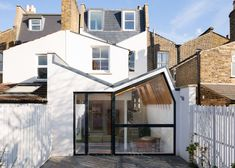 http://www.dezeen.com/2016/03/01/kenny-forrester-architects-harcombe-road-house-extension-north-london/?utm_medium=email