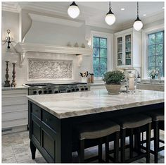 8 Stunning Diy Ideas Geometric Backsplash Home Granite Quartz Counter Dina Manda Sari Small Houses Renovations