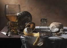 still life paintings - Google Search