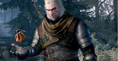 CD Projekt Red gets $7 Million from Polish Government to Research Game Development #TheWitcher3 #PS4 #WILDHUNT #PS4share #games #gaming #TheWitcher #TheWitcher3WildHunt