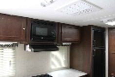 2016 New Keystone Bullet 251RBS Travel Trailer in New York NY.Recreational Vehicle, rv, 2016 Keystone Bullet251RBS, Champagne Exterior, Decor- Saddle, Exterior Camping Package, Interior Camping Package, RVIA Seal, RVQ Grill, Saddle Leather Tri Fold Sofa, Thermal Package, Winterization,