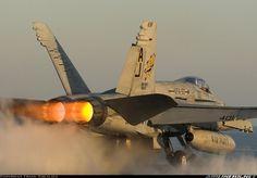 Navy Super Hornet